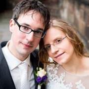 Hochzeitsfotograf - Thomas Kowalzik - Kundenmeinung - Andrea & Michael