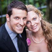 Hochzeitsfotograf - Thomas Kowalzik - Kundenmeinung - Sarah & Johann