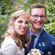 Hochzeitsfotograf - Thomas Kowalzik - Kundenmeinung - Friedericke & Hendirk
