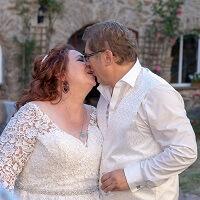 Hochzeitsfotograf - Thomas Kowalzik - Kundenmeinung - Eva & Richard