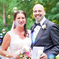 Hochzeitsfotograf - Thomas Kowalzik - Kundenmeinung von Viktoria und Oliver