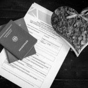 Die ultimative Anleitung zur Eheschließung auf dem Standesamt