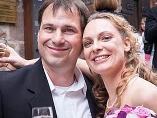 Hochzeitsfotograf-Thomas-Kowalzik-mit-Braut