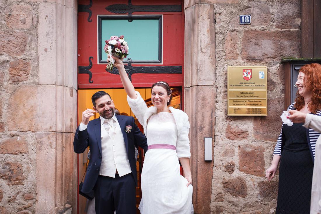 Meine Hochzeitsfotografie und Euer einmaliges Ereignis