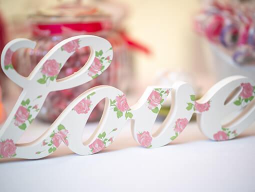 Info - Fragen und Antworten - Love - Hochzeitsfotograf