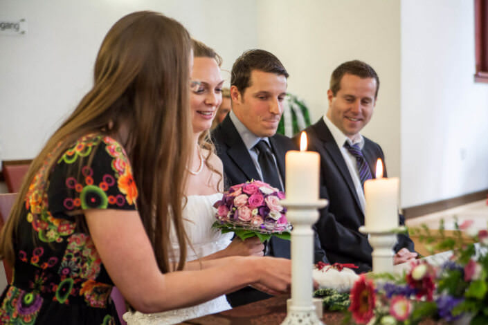 Hochzeitsreportage in Marburg von Sarah & Johann - 012