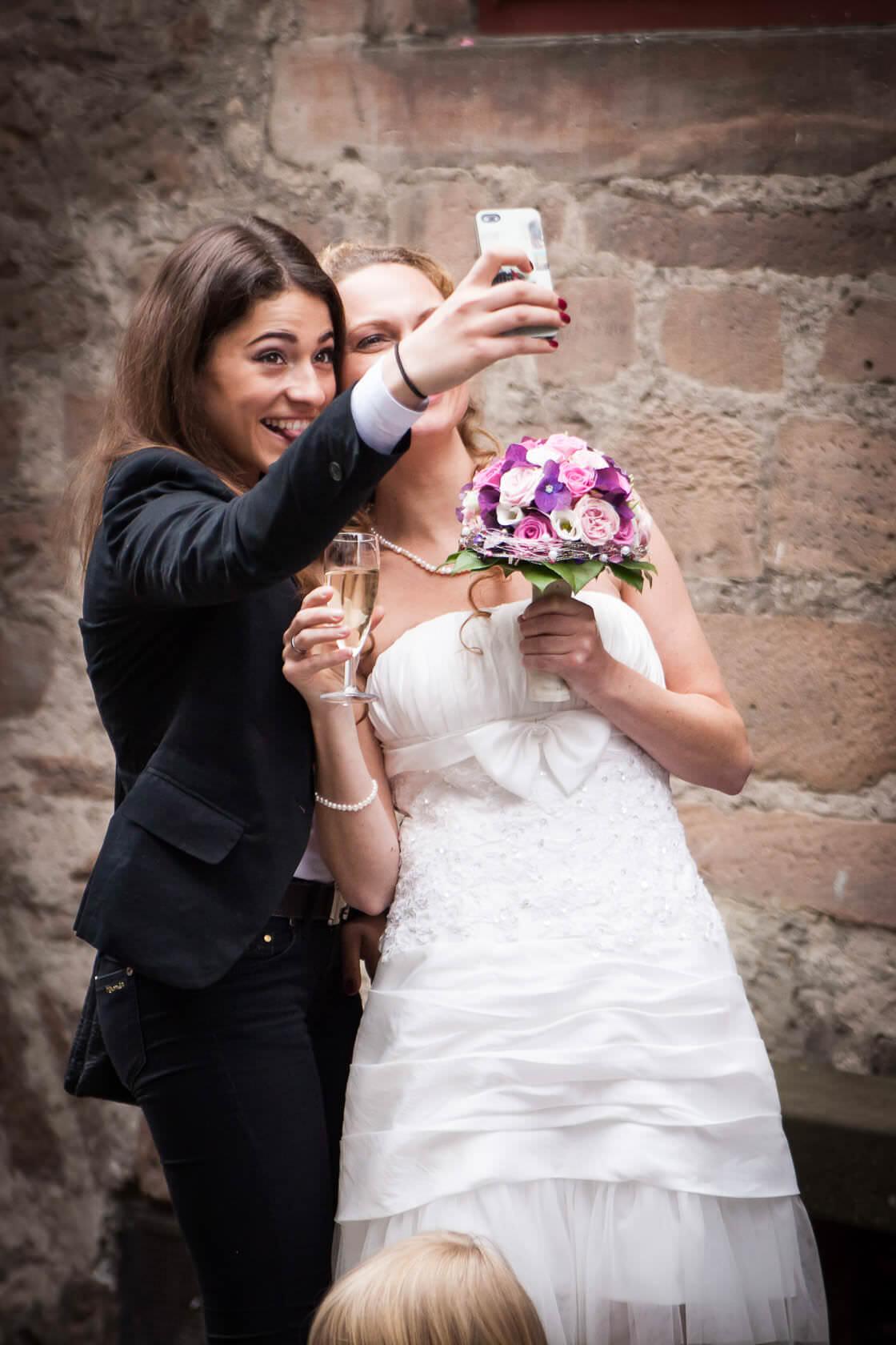 Hochzeitsreportage in Marburg von Sarah & Johann - 026