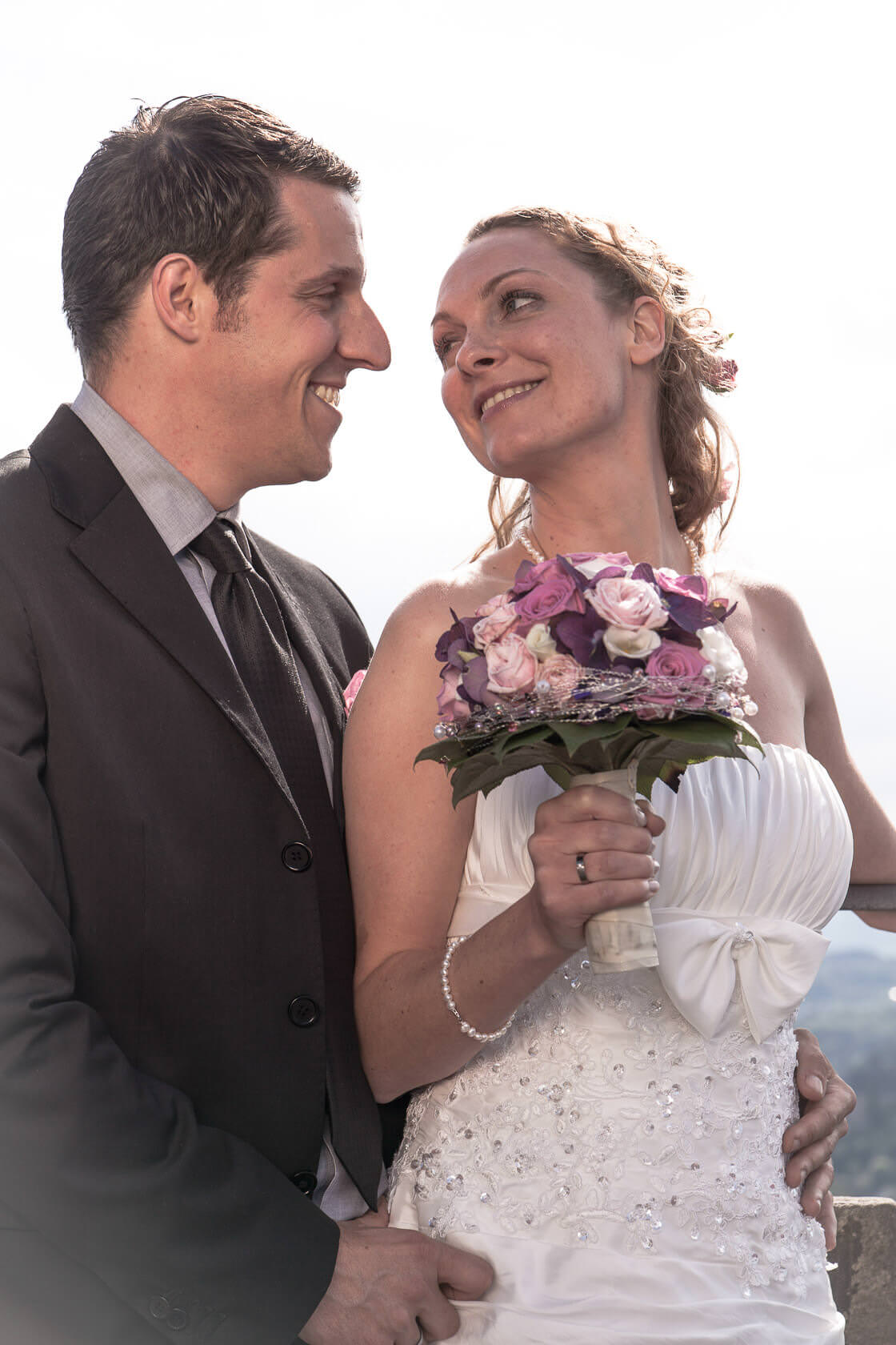 Hochzeitsreportage in Marburg von Sarah & Johann - 047