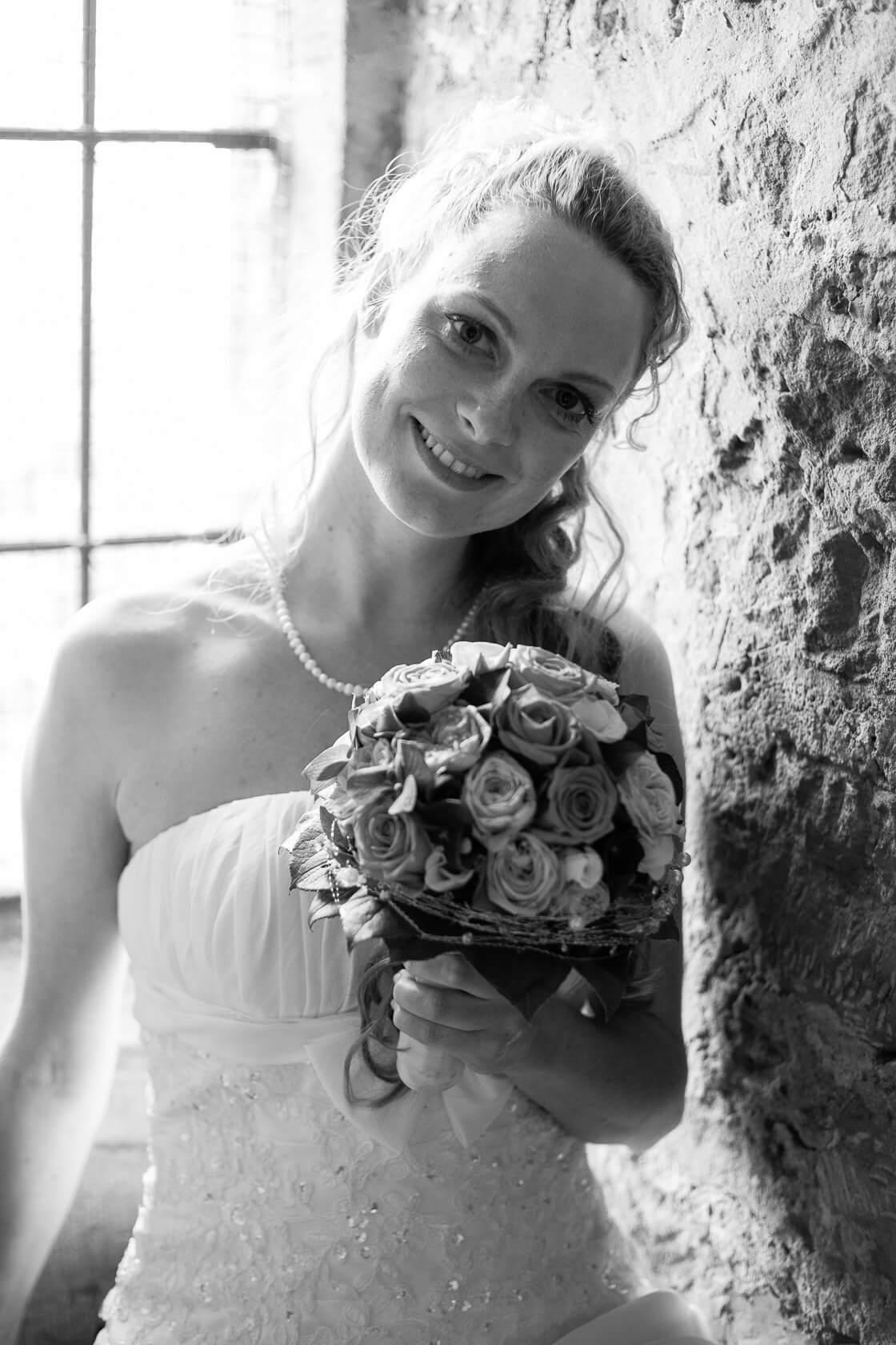 Hochzeitsreportage in Marburg von Sarah & Johann - 053