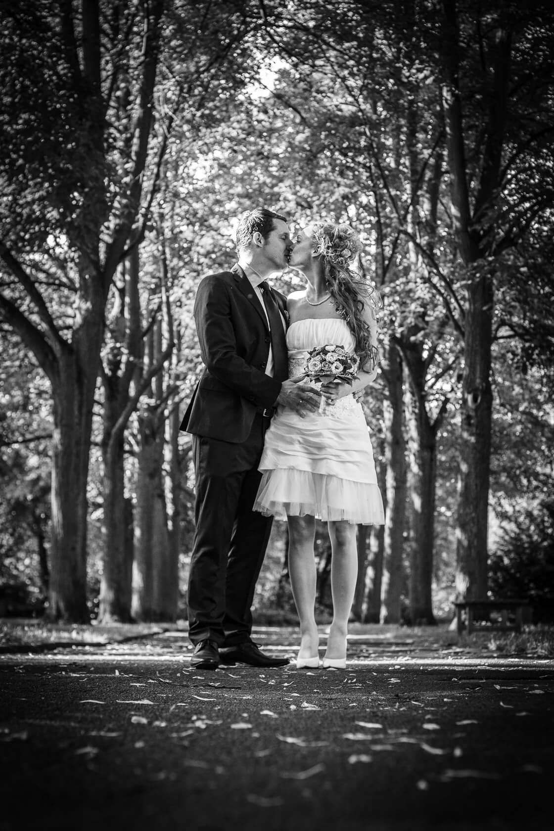 Hochzeitsreportage in Marburg von Sarah & Johann - 055