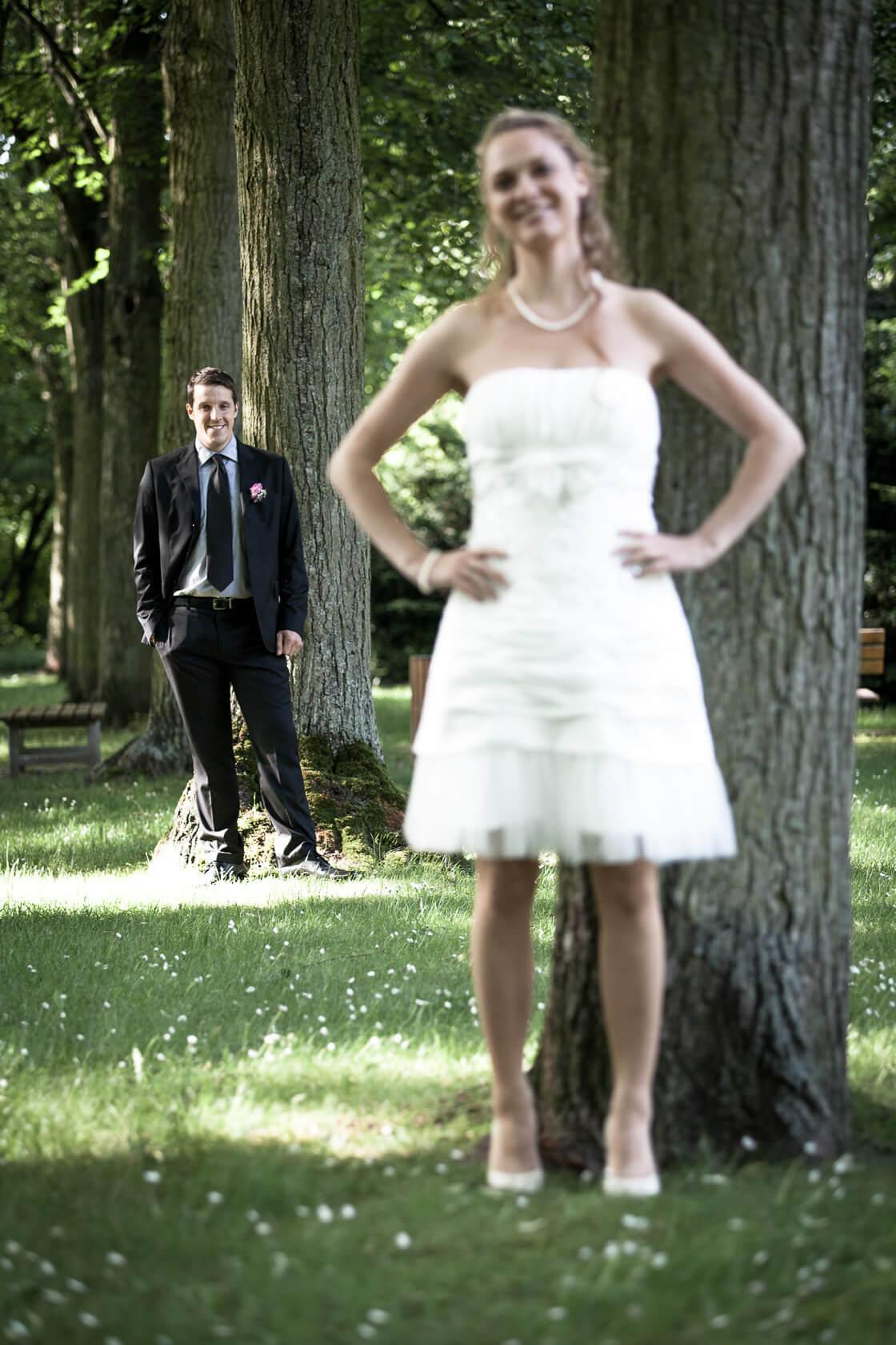 Hochzeitsreportage in Marburg von Sarah & Johann - 058