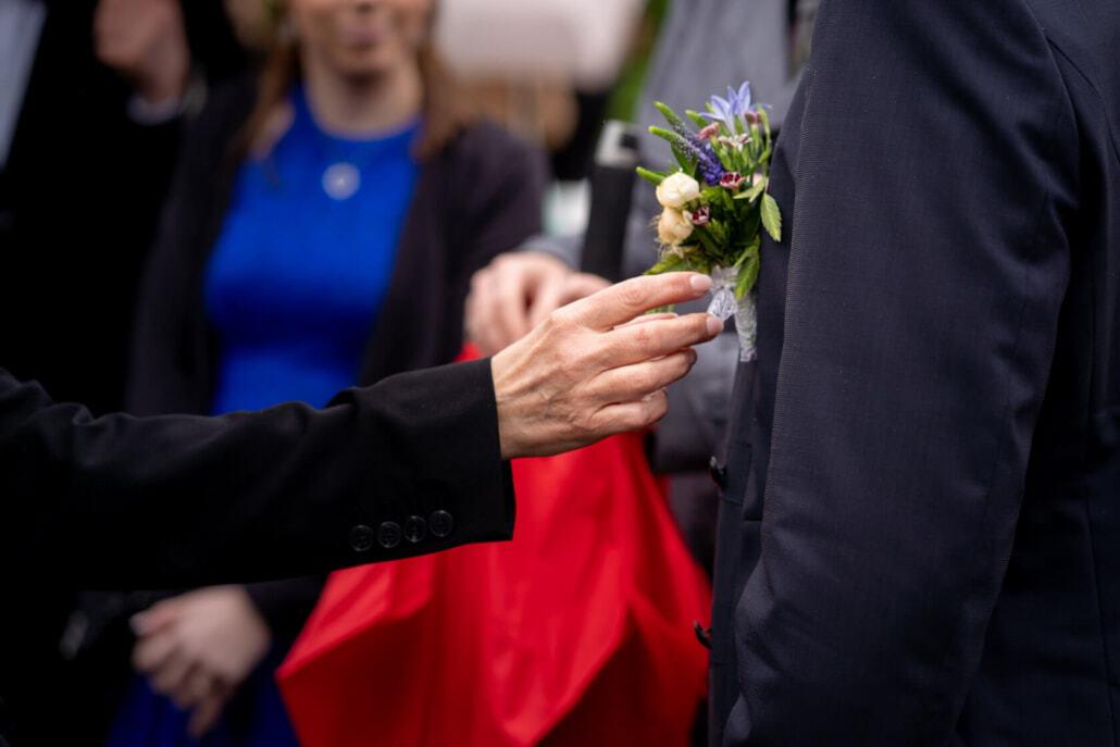 Hochzeitsreportage in Dreieich von Nina & Simon - 004
