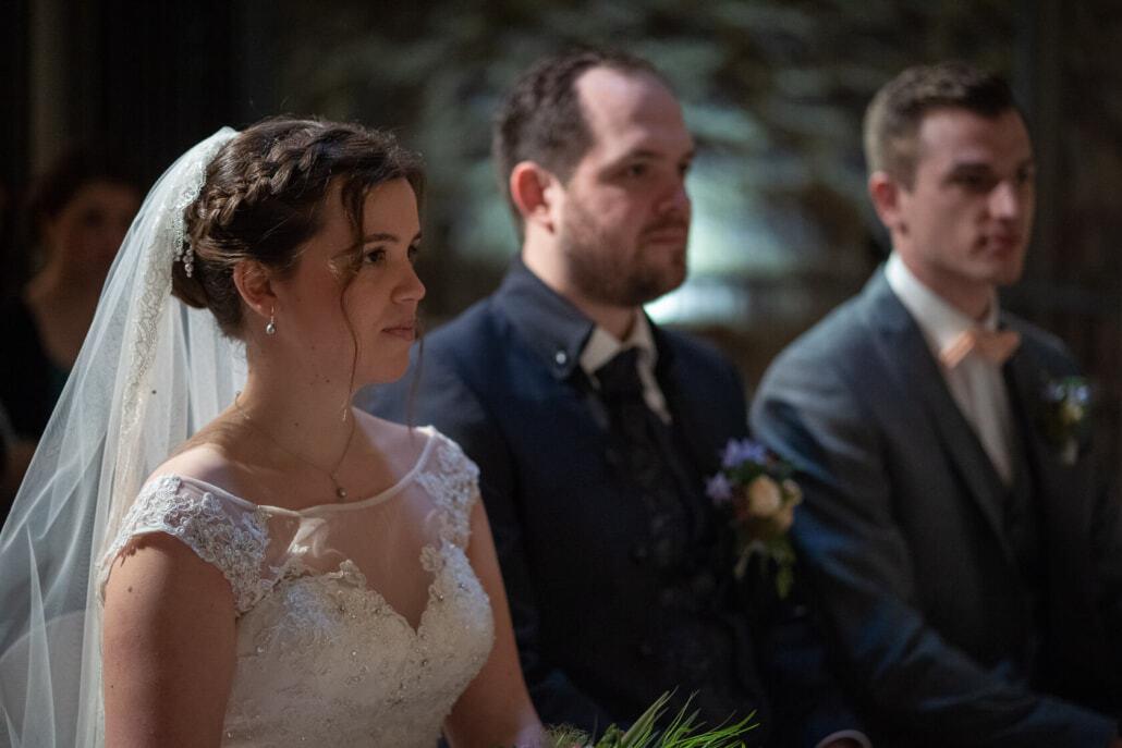 Hochzeitsreportage in Dreieich von Nina & Simon - 006