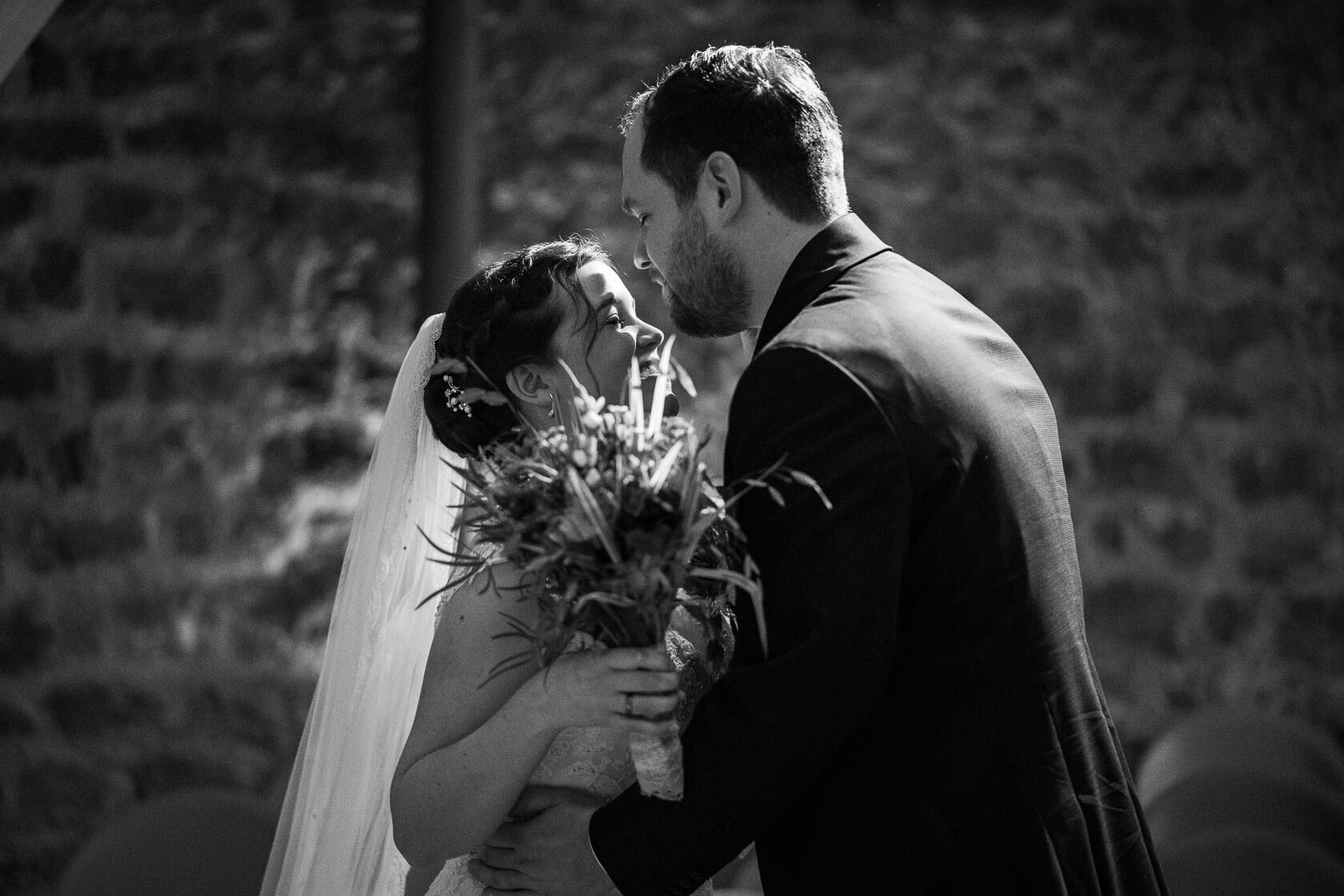 Hochzeitsfotograf Dreieich Thomas Kowalzik