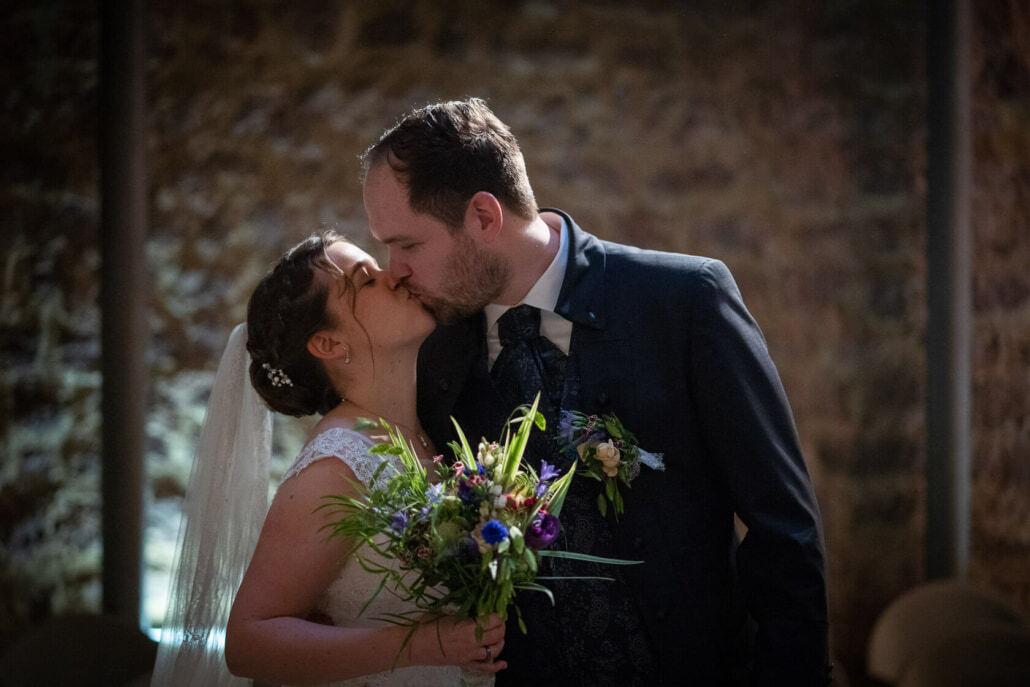 Hochzeitsreportage in Dreieich von Nina & Simon - 011