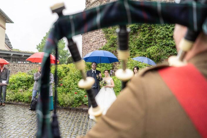 Hochzeitsreportage in Dreieich von Nina & Simon - 015