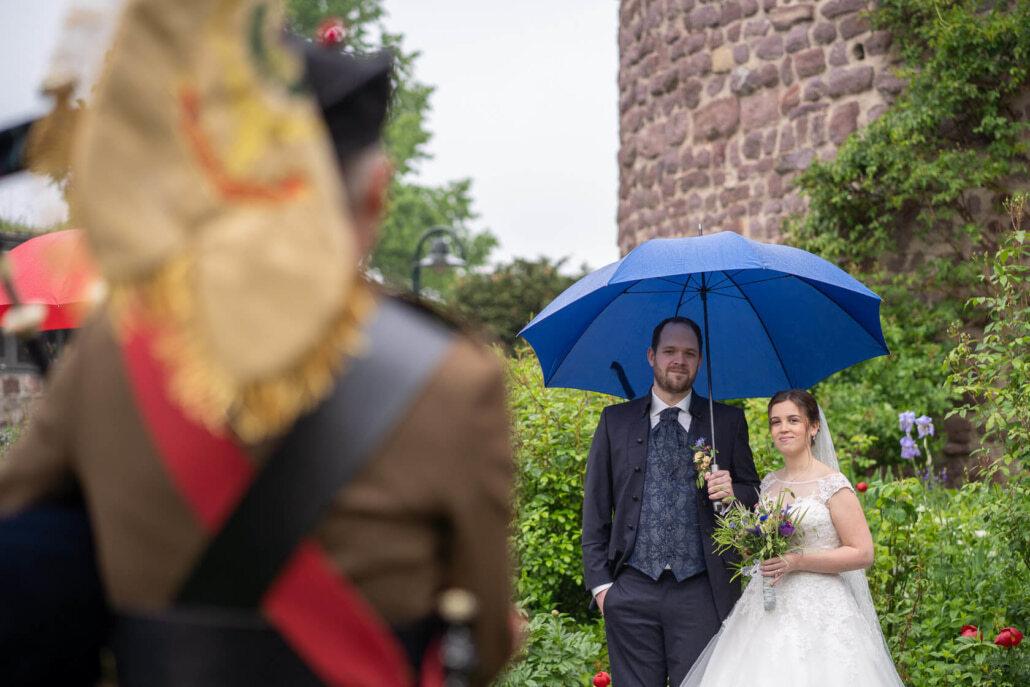 Hochzeitsreportage in Dreieichenhainvon Nina & Simon - 018