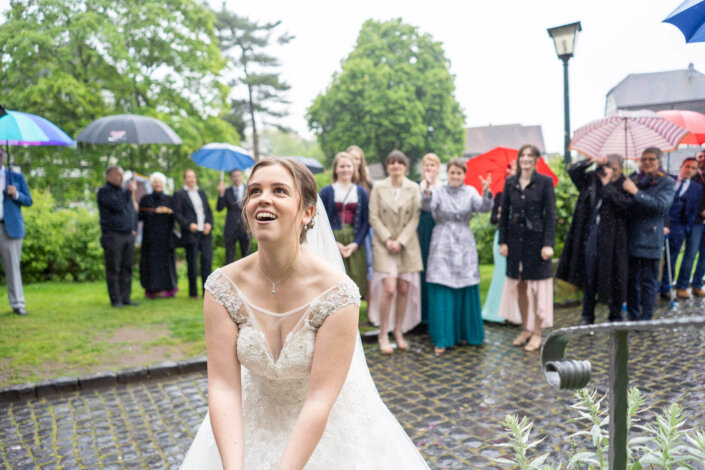 Hochzeitsreportage in Dreieich von Nina & Simon - 020