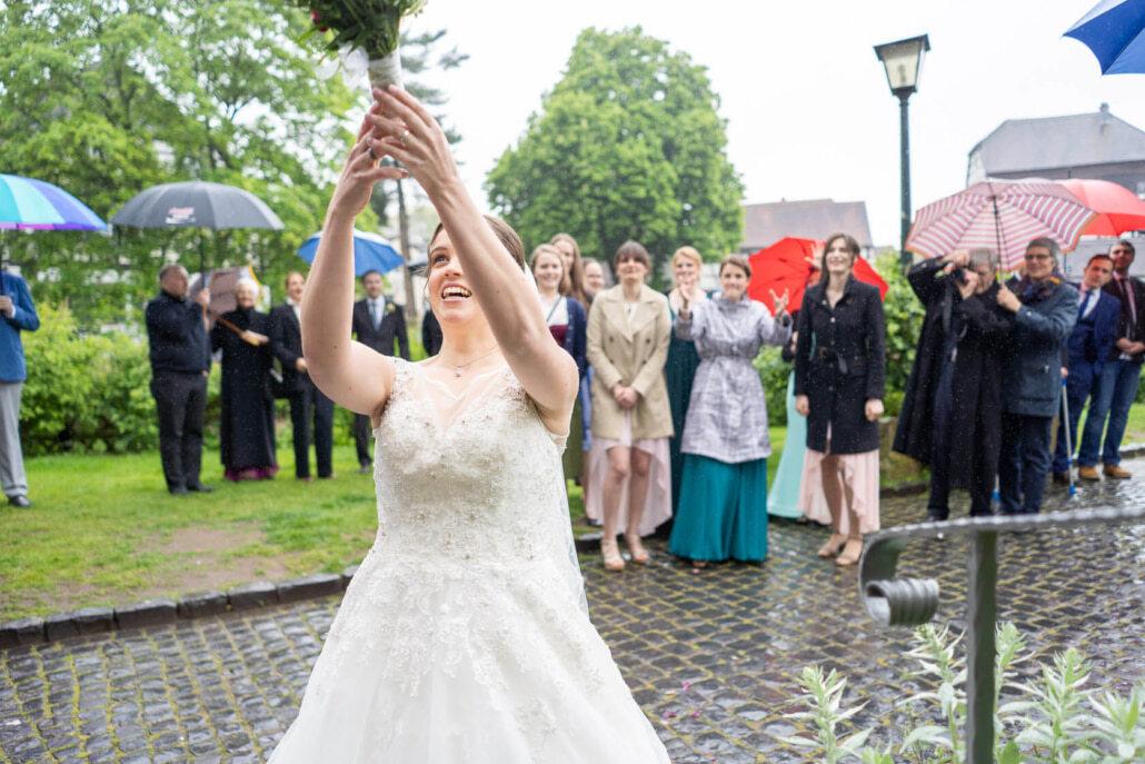 Hochzeitsreportage in Dreieich von Nina & Simon - 022