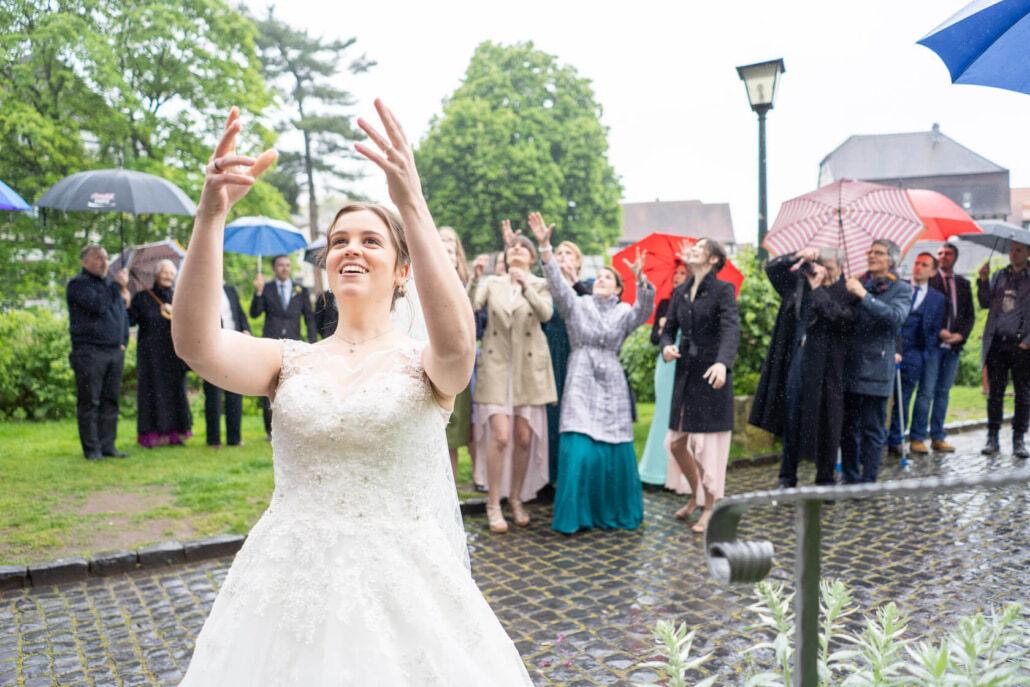 Hochzeitsreportage in Dreieich von Nina & Simon - 023