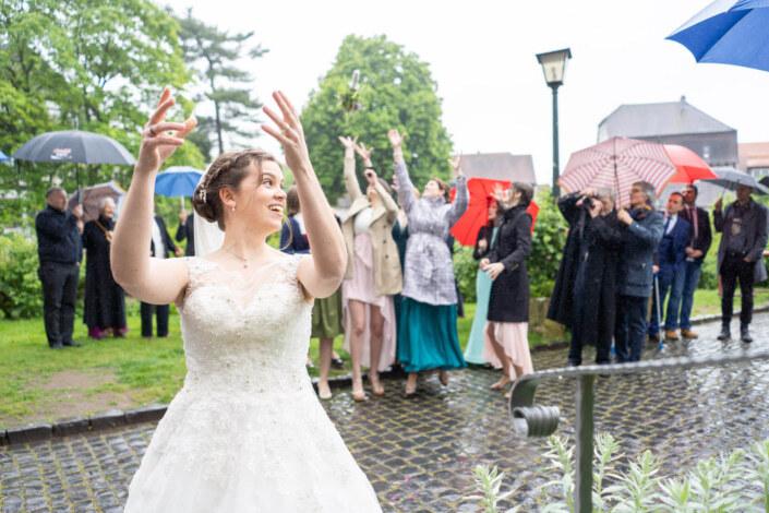 Hochzeitsreportage in Dreieich von Nina & Simon - 024