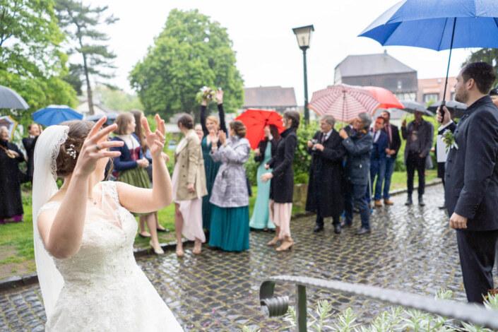 Hochzeitsreportage in Dreieich von Nina & Simon - 025