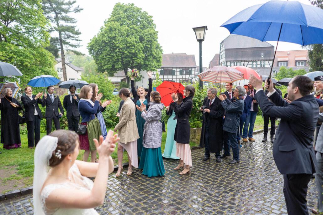 Hochzeitsreportage in Dreieich von Nina & Simon - 026