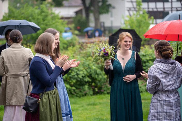 Hochzeitsreportage in Dreieich von Nina & Simon - 027