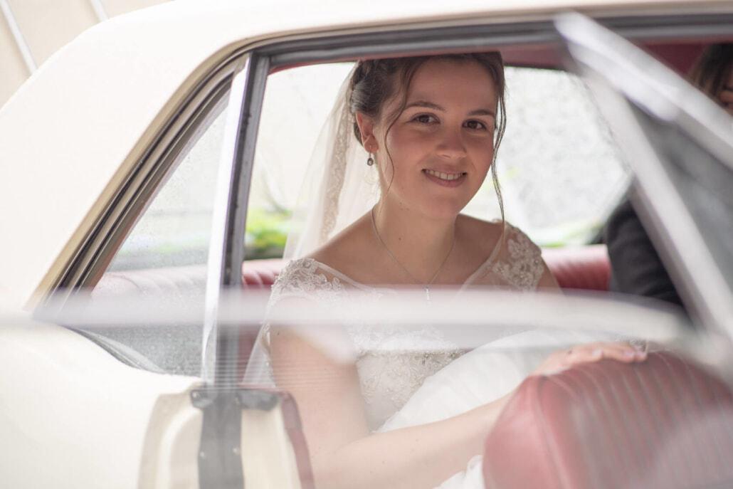 Hochzeitsreportage in Dreieich von Nina & Simon - 030