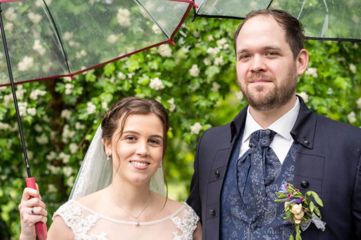 Hochzeitsreportage in Darmstadt von Nina & Simon - 044