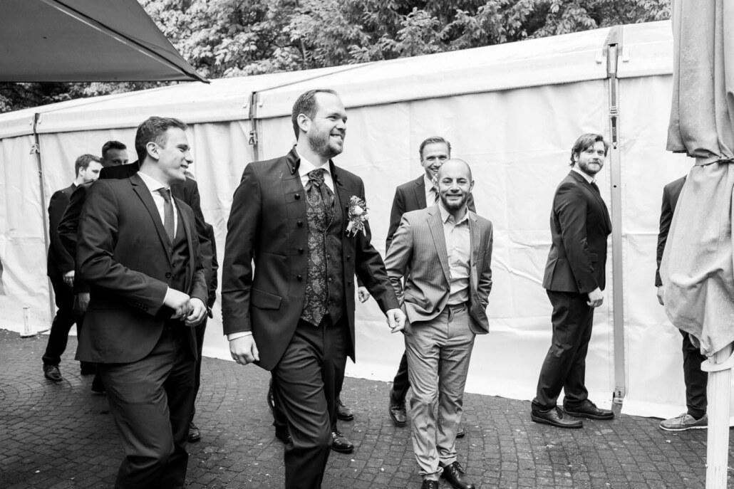 Hochzeitsreportage in Darmstadt von Nina & Simon - 047