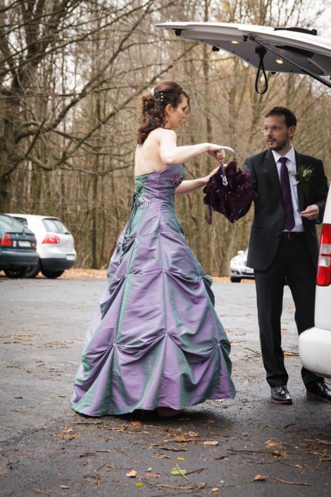 Eheschliessung in Marburg - Sarah & Markus - 003