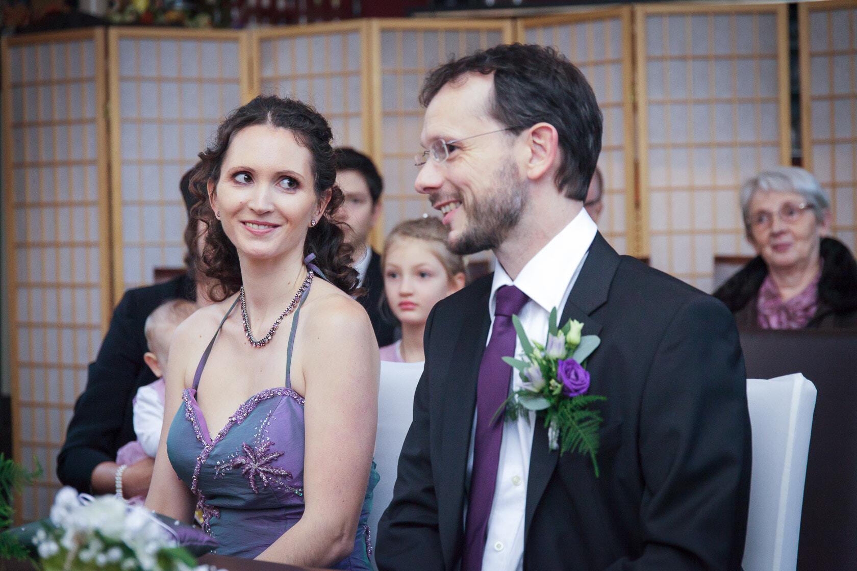 Eheschliessung in Marburg - Sarah & Markus - 013