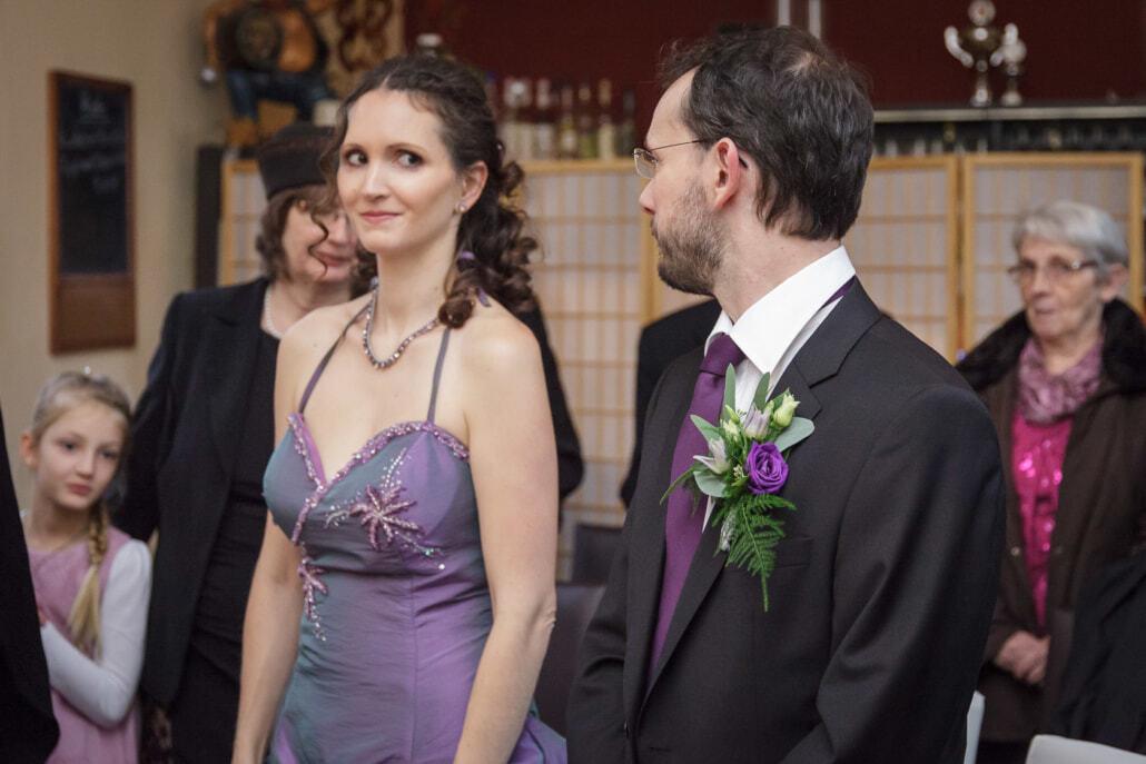Eheschliessung in Marburg - Sarah & Markus - 016
