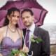 Eheschliessung in Marburg - Sarah & Markus - 027