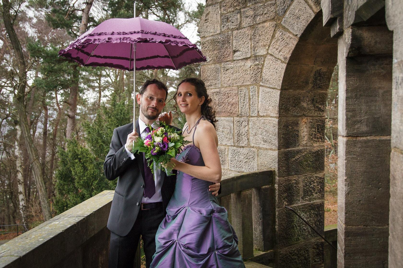 Eheschliessung in Marburg - Sarah & Markus - 029
