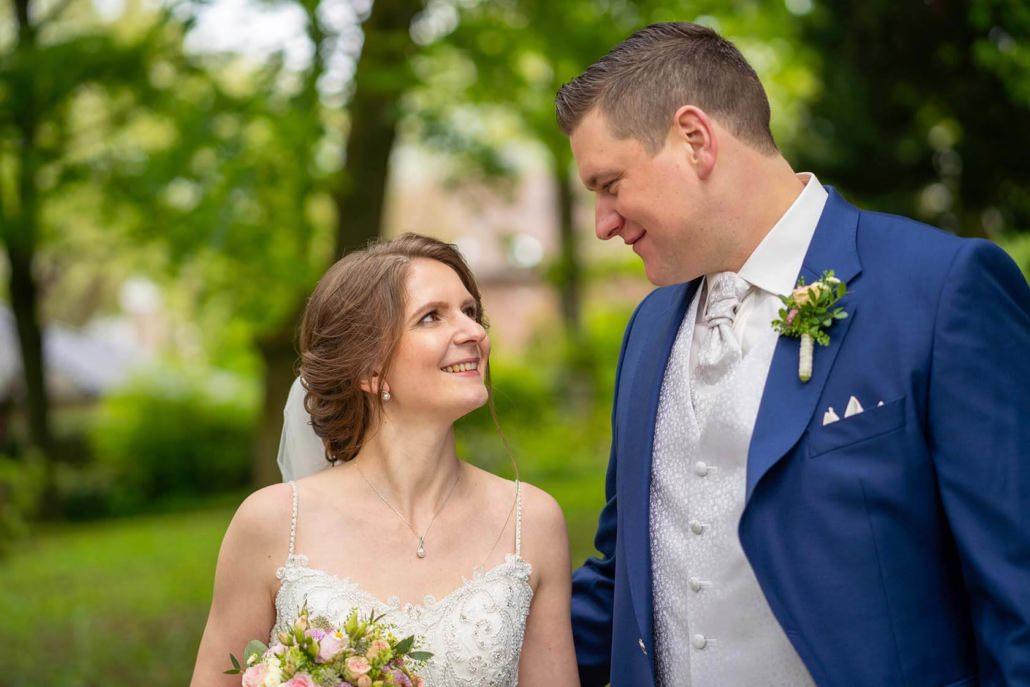 Fotograf für eure Hochzeit in Kassel