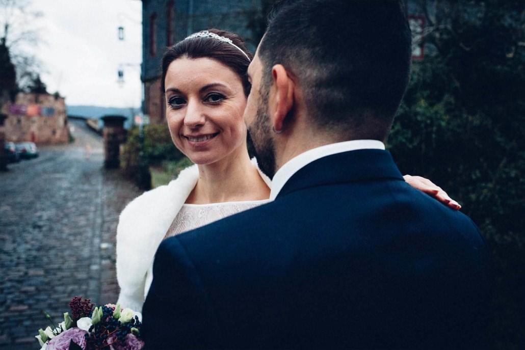 Kassel Hochzeitsfotograf