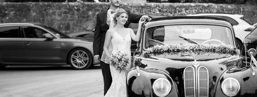 Hochzeitsfotos - Fotomotive die ihr haben solltet