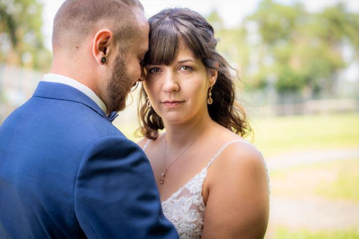 Brautpaarshooting in Kirchhain