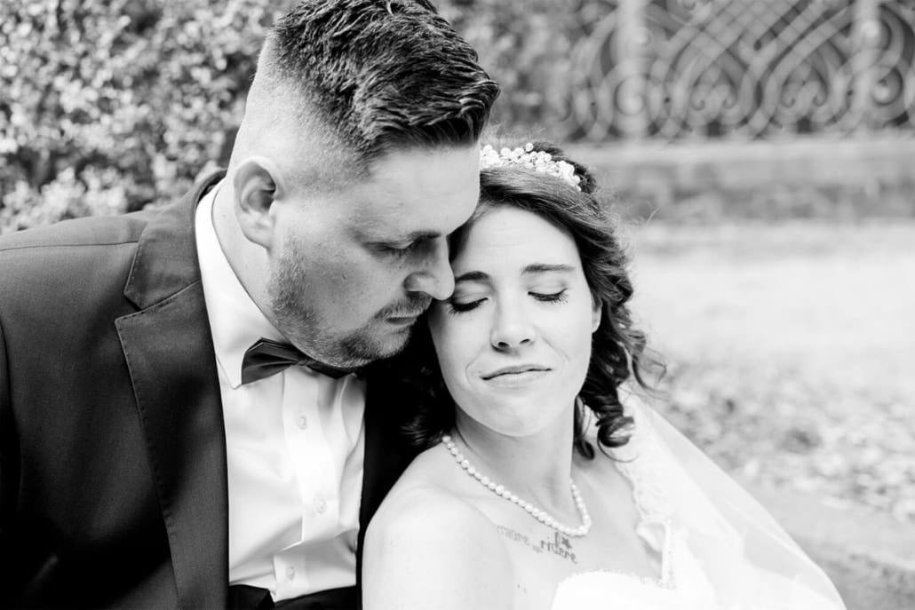 Hochzeitsfotograf für die kostbaren Momente eurer Hochzeit