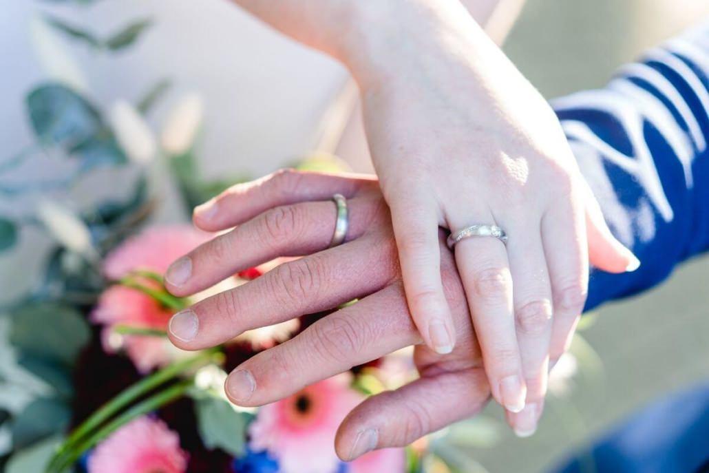 Was für eure Hochzeit in Marburg noch von interesse für euch sein könnte.